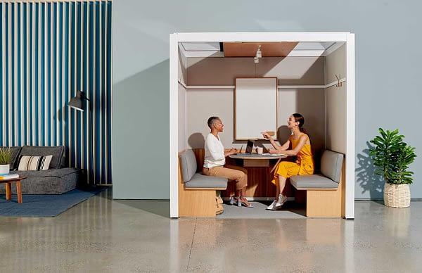 ROOM-The-Meeting-Room-Pod-8-open