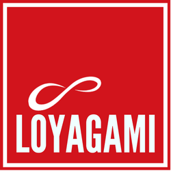 Loyagami Indonesia | Real Estate Asset & Investment Management Platform