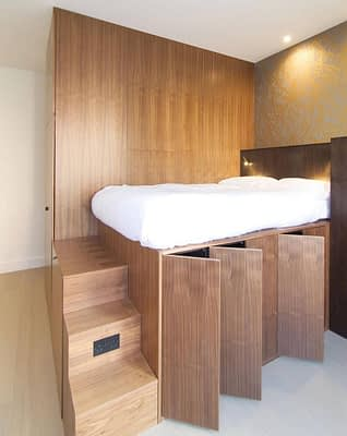 bed-loft-with-extra-storage-7