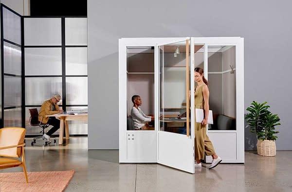 ROOM-The-Meeting-Room-Pod-1-810x533