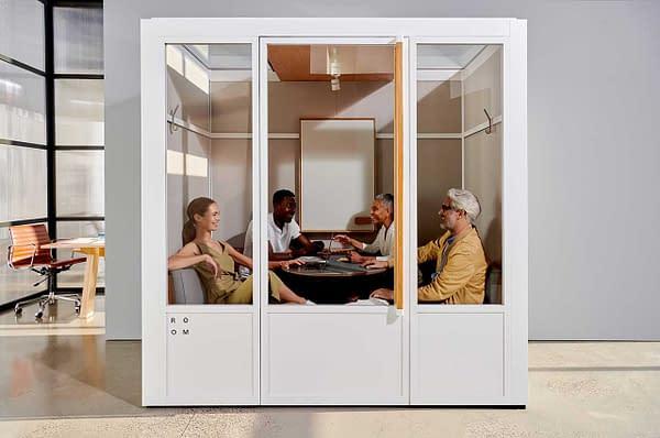 ROOM-The-Meeting-Room-Pod-3