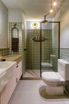 Studio-Apartment-Rio-Cite-Arquitetura-14-810x1223
