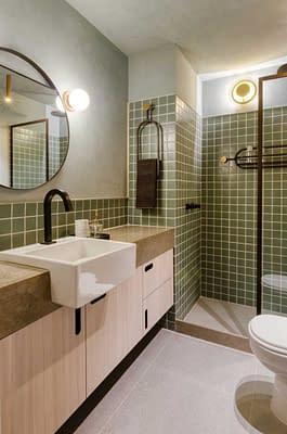 Studio-Apartment-Rio-Cite-Arquitetura-16-810x1223