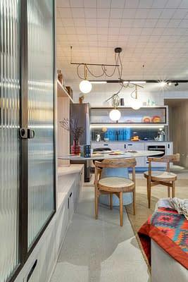 Studio-Apartment-Rio-Cite-Arquitetura-5-810x1215
