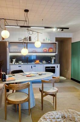 Studio-Apartment-Rio-Cite-Arquitetura-6-810x1226