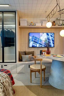Studio-Apartment-Rio-Cite-Arquitetura-8-810x1215