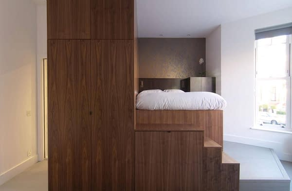 bed-loft-with-extra-storage-1