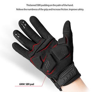 ROCKBROS Cycling Gloves
