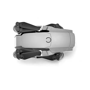 LSRC New E68pro Mini Drone