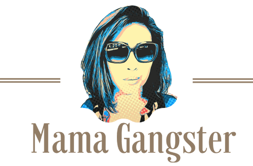Mama Gangster Digital Shop by Loyagami Life