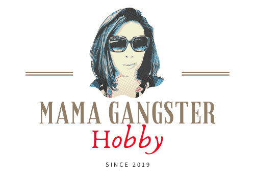 Mama Gangster Digital Shop by Loyagami Life