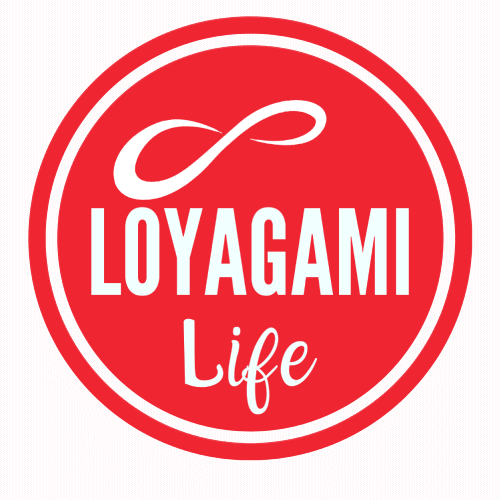 Loyagami Life | Business Cooperative and Personal Support Services