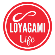 Loyagami Life | Smart Hybrid Support Team Platform