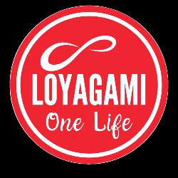 Loyagami One Life | Personalisasi Alih Daya Bisnis, Perlindungan Usaha dan Layanan Penunjang bagi Kesejahteraan Pekerjaan