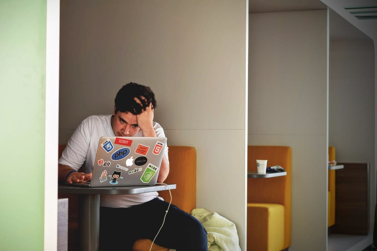 Pengaruh Presenteeism Terhadap Produktivitas Kerja